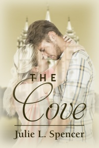 Cover_The Cove_Julie Spencer