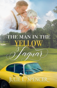 Man In the Yellow Jaguar_Cover_29 Aug 2017_2