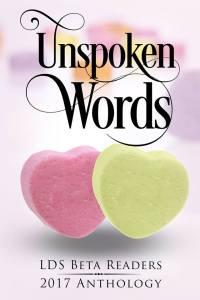 Unspoken Words Anthology